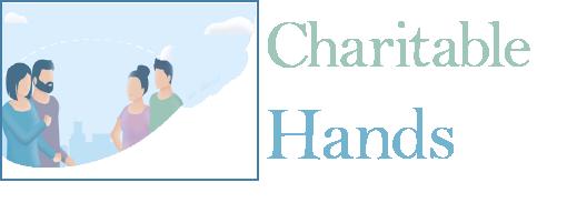 Charitable Hands