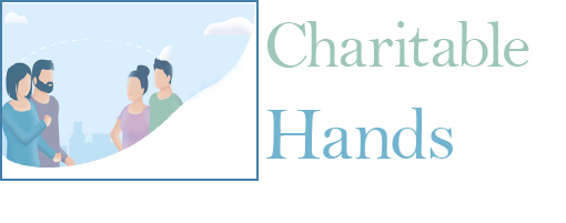 Charitable Hands